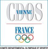 logo-CDOS-VIENNE