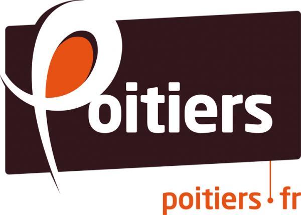 Logo_Poitiers_2010