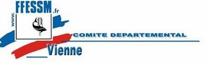 logo-codep-officiel
