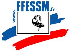 logo-ffessm-quadri
